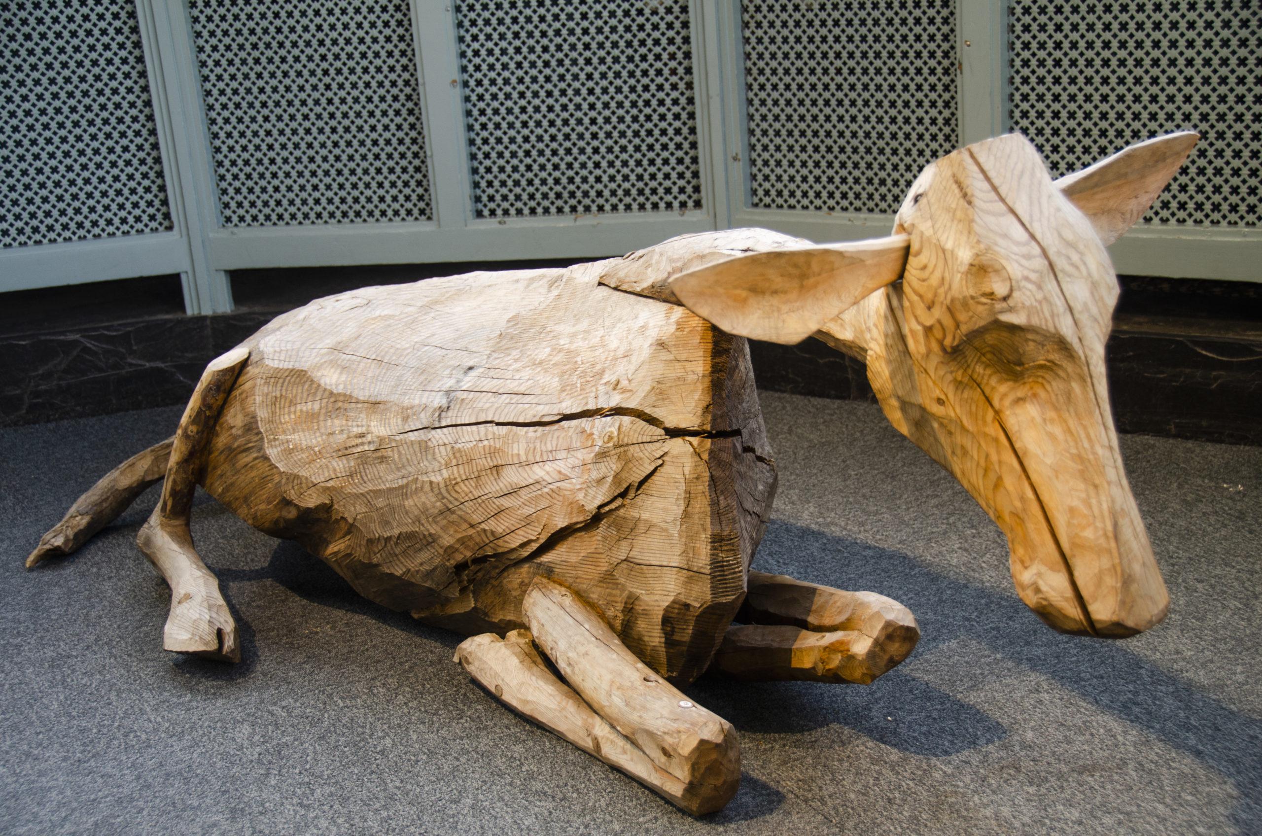skulptur6