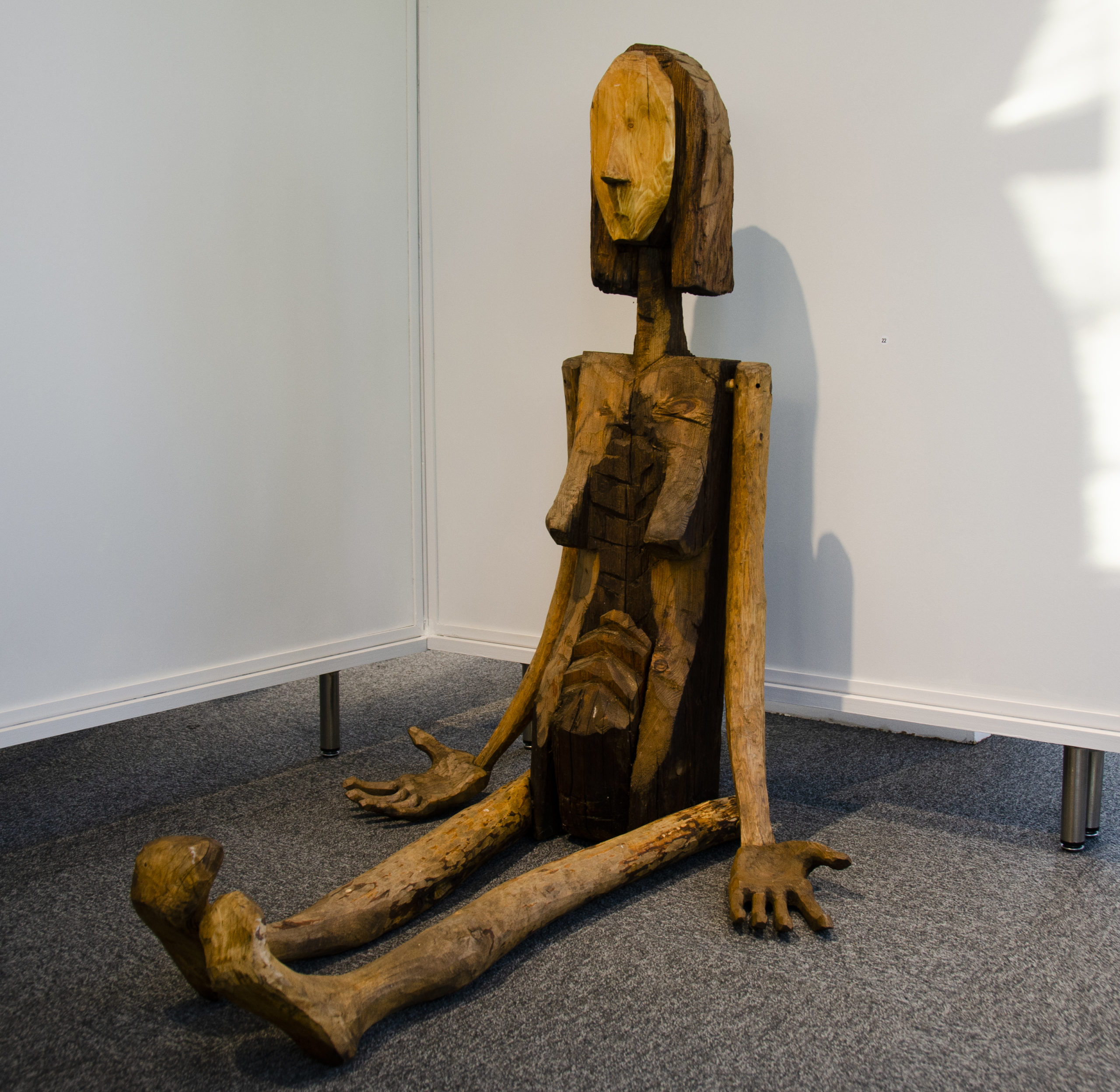 skulptur9